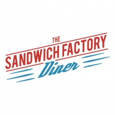 the-sandwich-factory-feature-image