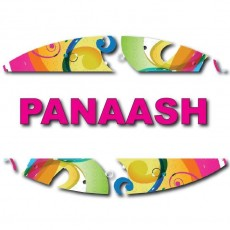 panaash-feature-image