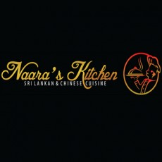 naara-s-kitchen-feature-image