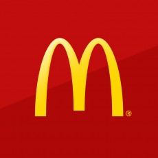 mcdonald-s-feature-image