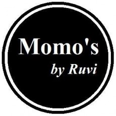momo-s-by-ruvi-feature-image