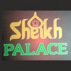 sheikh-palace-feature-image