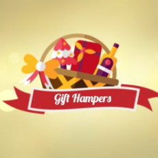gift-hampers-feature-image