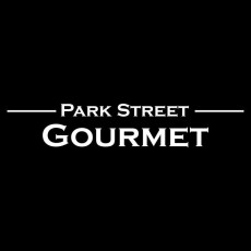 park-street-gourmet-feature-image