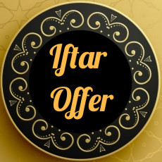iftar-offer-feature-image