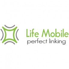 life-mobile-feature-image