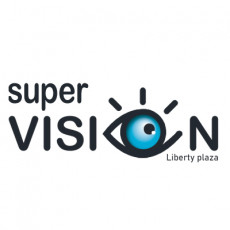 super-vision-feature-image