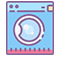 laundry-feature-image