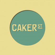caker-st-feature-image