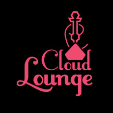 cloud-lounge-feature-image