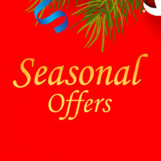 seasonal-offers-feature-image