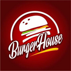 burger-house-feature-image