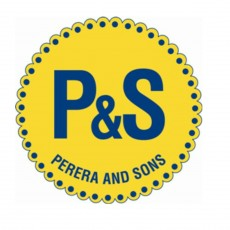 perera-and-sons-prices-feature-image