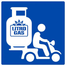 gas-delivery-feature-image