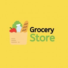 grocery-store-feature-image
