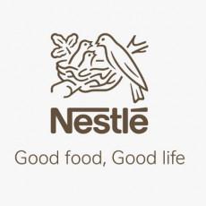 nestle-feature-image