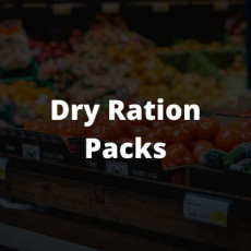dry-ration-packs-feature-image