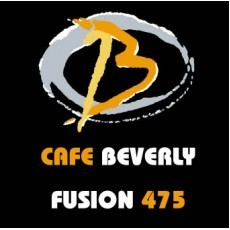 cafe-beverly-feature-image