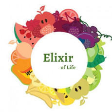 elixir-of-life-feature-image