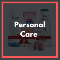 personal-care-feature-image