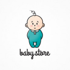 baby-products-feature-image