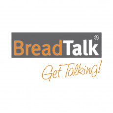 breadtalk-1-feature-image