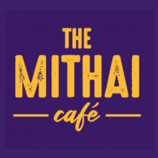 the-mithai-cafe-feature-image