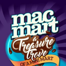 macmart-1-feature-image
