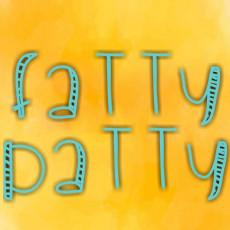 fatty-patty-feature-image