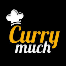 currymuch-feature-image