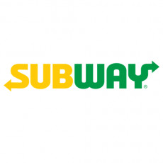 subway-feature-image