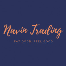 navin-trading-feature-image