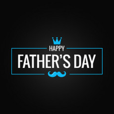 father-s-day-special-offer-feature-image