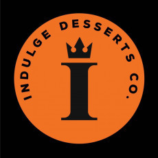 indulge-desserts-co-1-feature-image