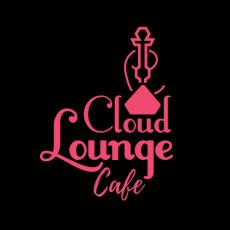 cloud-lounge-cafe-feature-image
