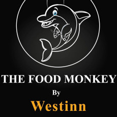 the-food-monkey-feature-image