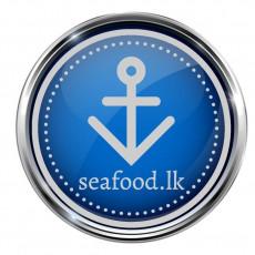 seafood-lk-feature-image