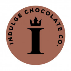 indulge-desserts-co-feature-image