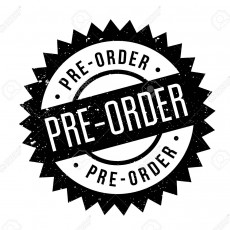 pre-order-feature-image