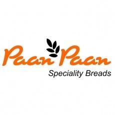 paan-paan-feature-image
