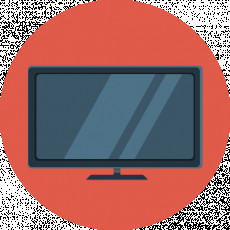 television-feature-image