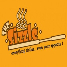 the-sizzle-1-feature-image