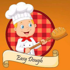 easy-dough-feature-image