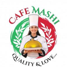 cafe-mashi-feature-image