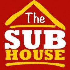 the-sub-house-feature-image