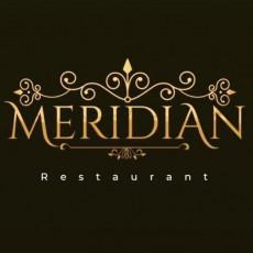 meridian-restaurant-feature-image