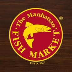 the-manhattan-fish-market-feature-image