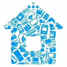 home-appliances-feature-image