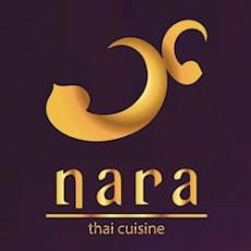 nara-thai-1-feature-image