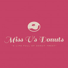 miss-vs-donuts-pre-orders-only-feature-image